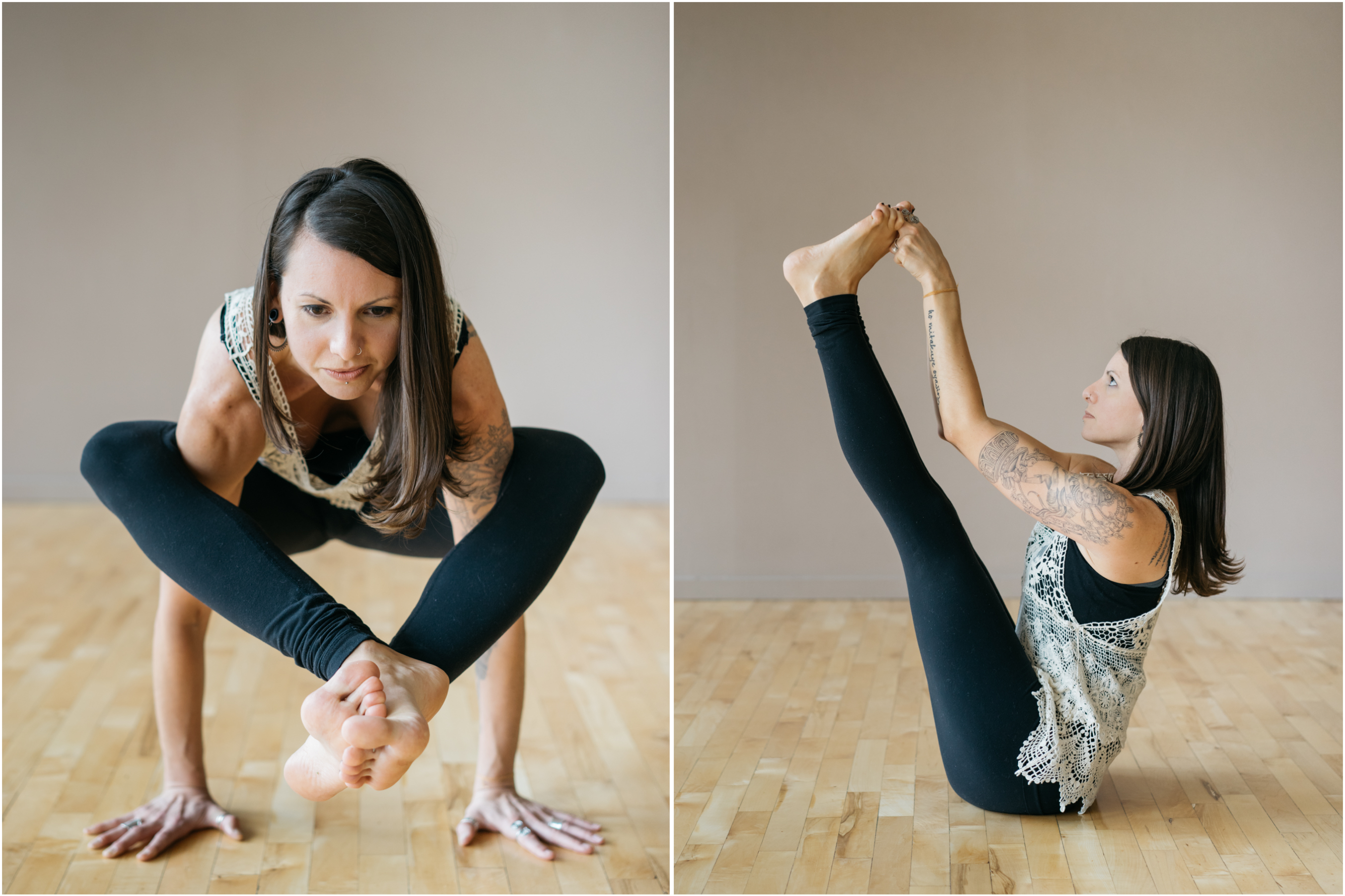 8Limbs_YogaPortraits