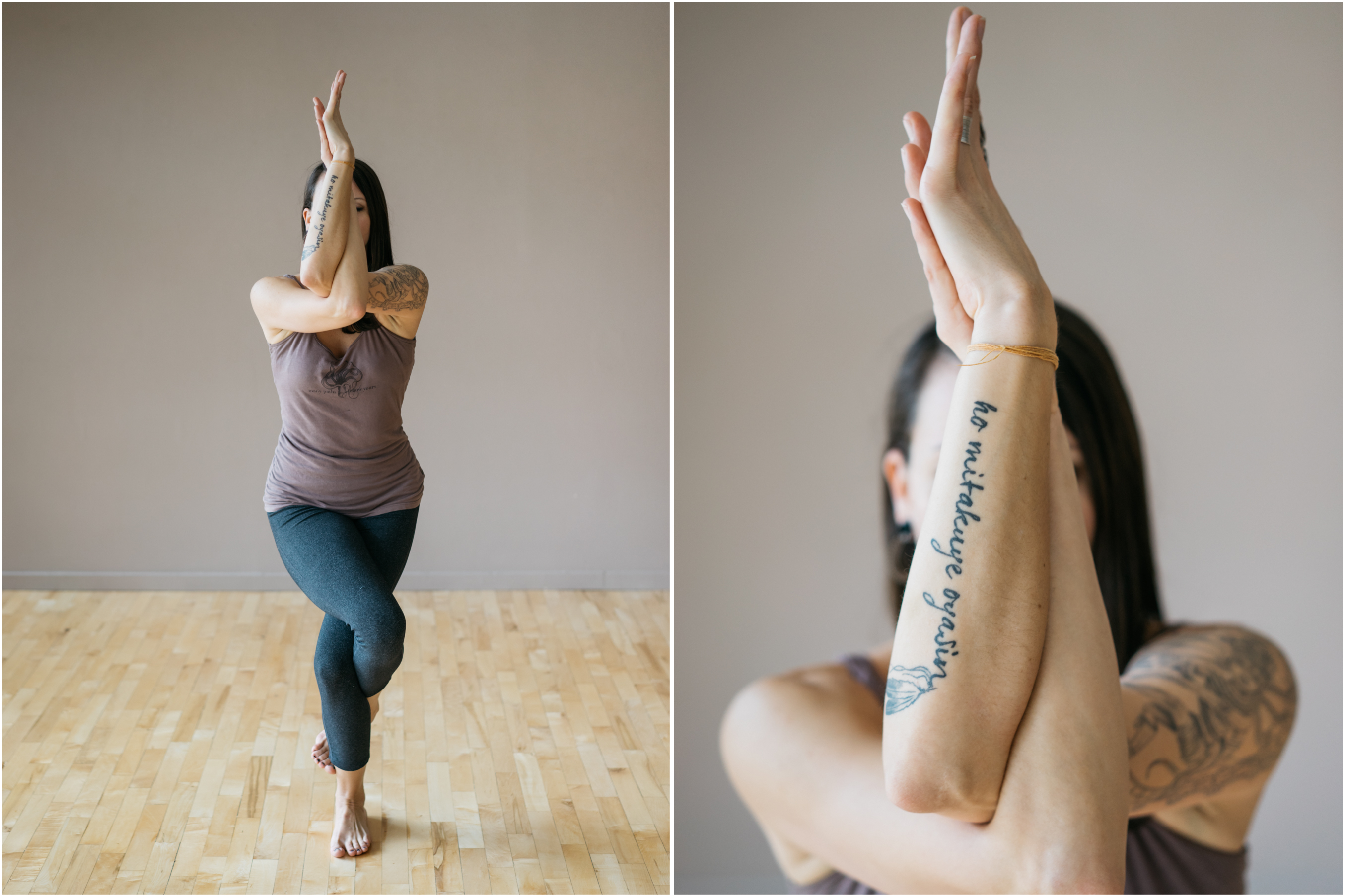 8Limbs_YogaPortraits4