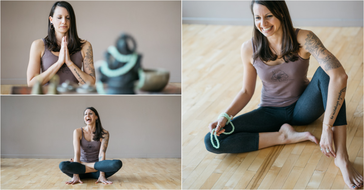 8Limbs_YogaPortraits6